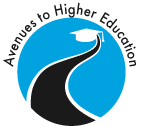 Avenues To Higher Education Logo